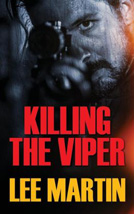 KillingTheViper134x214